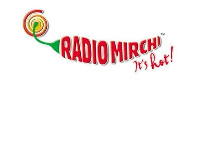 Radio Mirchi available on more frequencies in New Jersey