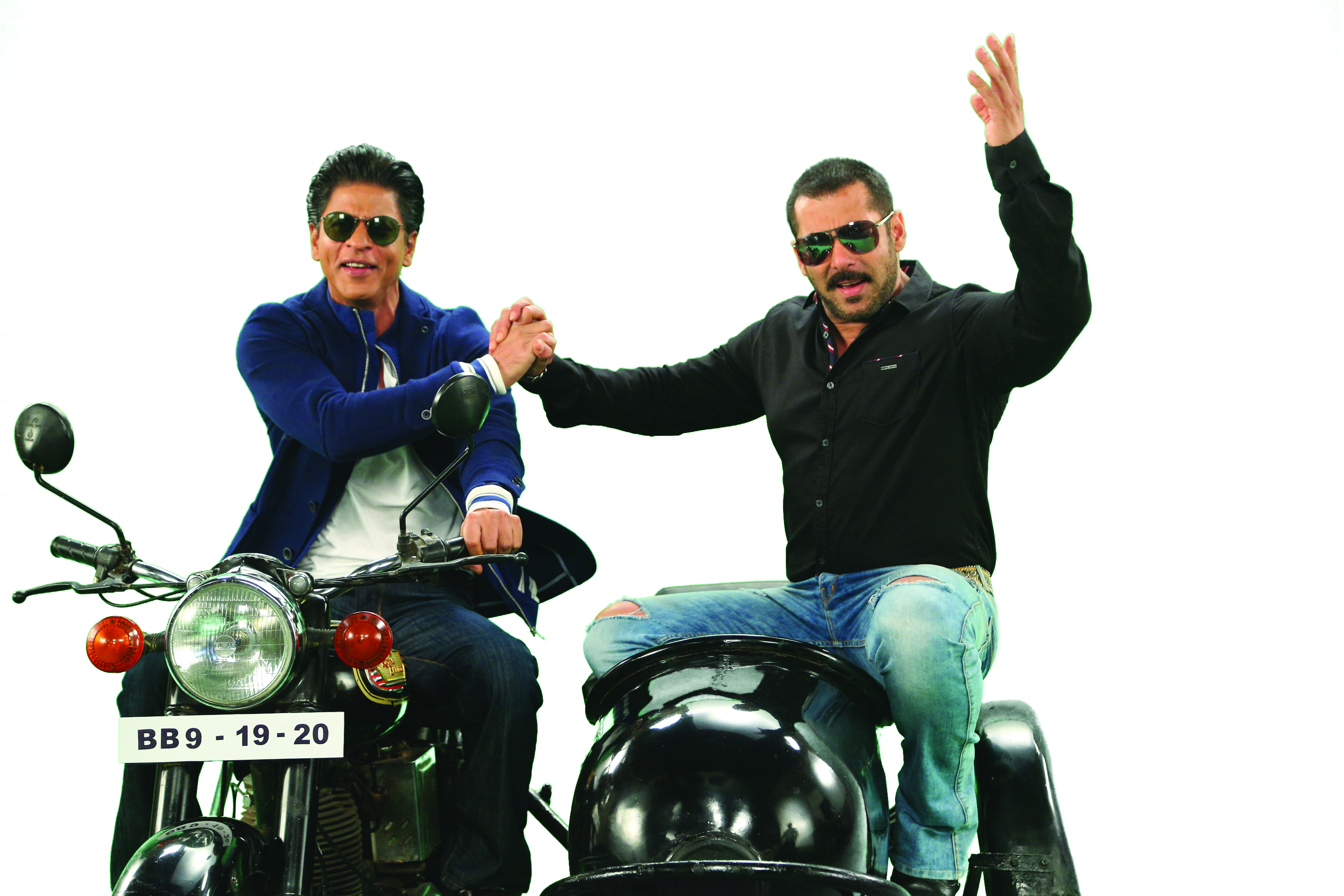 salman-and-srk-on-bigg-boss-94