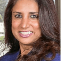 Vedica Puri, a San Francisco attorney, was appointed Superior Court Judge for the San Francisco County, Jan. 2. (Photo: Gov. Brown's Office)