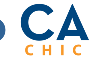 CAIR-Chicago logo from website cairchicago.org