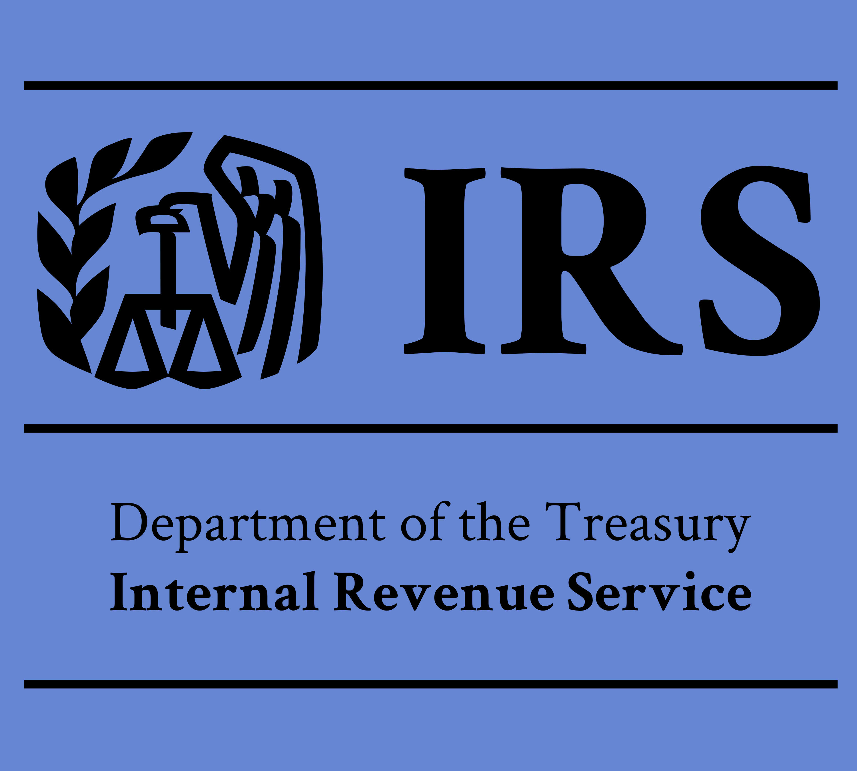 IRS-Criminal Investigation warns taxpayers of COVID-19 economic impact  payment scams | News India Times