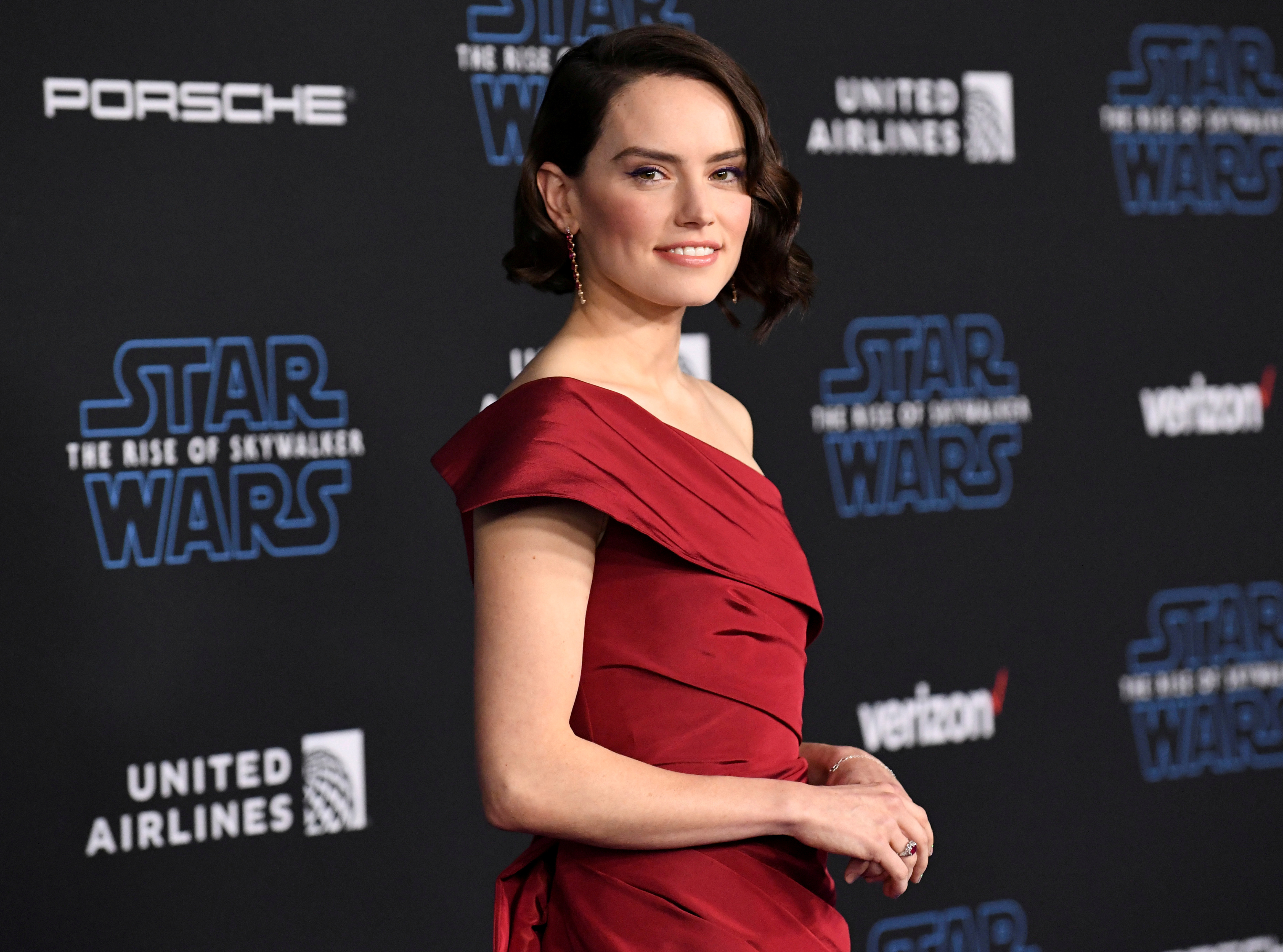 Disney To Stream A New Star Wars Holiday Special With Legos News India Times