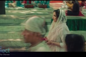 'Ek Duaa' a film being showcased at the Annual Chicago South Asian Film Festival. Photo: YouTube videograb from official trailer
